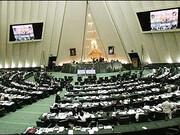 استقلال شهرداریها؛ در گروی تصمیم امروز مجلس