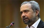 تقدیر معاون اقتصادی رئیس جمهور از برنامههای شهرداری تهران