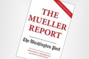 گزارش مولر از دخالت روسیه در انتخابات آمریکا پرفروشترین کتاب ایالات متحده شد