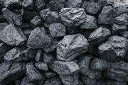 زغال خاصیت آنتیاکسیدانی دارد