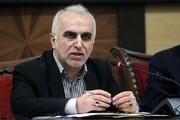 نامه روحانی به ۴ وزیر درباره تعیین تکلیف تخصیص ارز دولتی به شرکتها