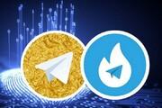 بازگشت دوباره نسخههای فارسی تلگرام