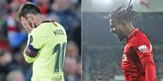 لیگ قهرمانان اروپا؛ شب جادویی آنفیلد/ لیورپول دوباره در فینال
