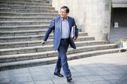 فیلم | واکنش رئیسکل بانک مرکزی به افزایش قیمت ارز