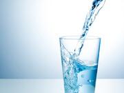 نکته بهداشتی: آب کافی بنوشید