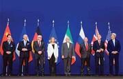 حمله همزمان جلیلی و رضایی به ظریف و دولت روحانی