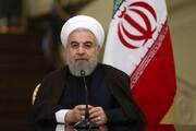 روحانی: رقابت بخش دولتی با خصوصی کاملاً اشتباه است