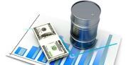 کف قیمت نفت برنت ۷۰ دلار میماند