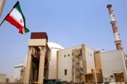 روسیه: به ساخت نیروگاه بوشهر ادامه میدهیم