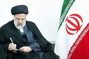 ۶ حکم قضائی با دستور رئیس قوه قضائیه در زاهدان لغو شد