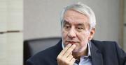 کفاشیان: تیمهای ایرانی حذف میشوند