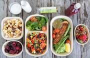 گرافیک متحرک | توصیههای غذایی برای روزهداران رمضان