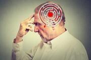 روشهای بهبود حافظه را بشناسید