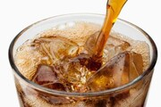 نوشابه رژیمی در کاهش مصرف کالری کودکان تاثیر ندارد
