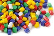 تولید پلاستیک قابل بازیافت
