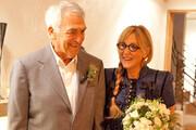 مرگ فیلمنامهنویس برنده دو جایزه اسکار در ۹۲ سالگی