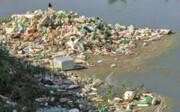 توافق ۱۸۰ کشور با کنترل صادرات پسماندهای پلاستیکی