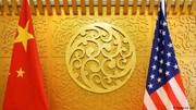 افزایش صادارت چین به آمریکا بهرغم جنگ تجاری