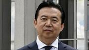 چین علیه رئیس سابق اینترپل اعلام جرم کرد