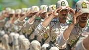 وضعیت محکومیت سربازان غایبی که داوطلبانه به خدمت برمیگردند