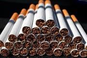 هزینه ۱۵ میلیون دلاری برای واردات کاغذ سیگار اشتباه است