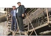 شهردار تهران از پروژههای منطقه ۱۷و ۲۰بازدید کرد