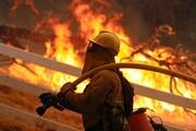 تعیین تکلیف سخت و زیانآور بودن آتشنشانی تا یک ماه آینده