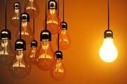 اجرای ۸۰ طرح برقی در تهران | مردم در ساعات اوج مصرف، همکاری کنند