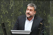 ایران ضرب الاجل خود را اجرا خواهد کرد