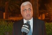 مشاور امنیت ملی عراق: پمپئو گفت دنبال اقدام نظامی نیستیم