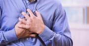 نکته بهداشتی: توصیههای خانگی  برای برطرف شدن سوزش سردل