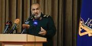 آمریکا قدرت و جرأت آغاز جنگ علیه ایران را ندارد