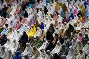 رمضان | دعاهاتان مستجاب