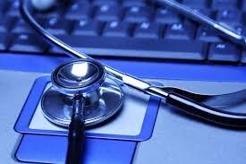 هک شدن اطلاعات پزشکی ۴ میلیون آمریکایی در ۴ ماه