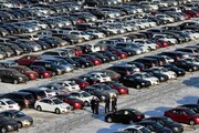خودروی دست دوم چین؛ رقیب جدی بازار خودروسازی جهان