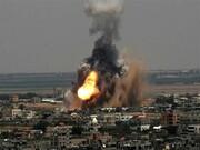 هشدار سازمان ملل درباره خطرات فروپاشی آتشبس غزه