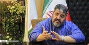 تحریم ظریف؛ پایان دوران دیپلماسی فریبنده کاخ سفید