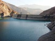 آشنایی تصویری با سدهای ایران