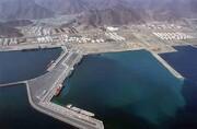 یک کشتی اسرائیلی در سواحل امارات هدف قرار گرفت | کانال ۱۲ اسرائیل: خسارات وارده قابل توجه است