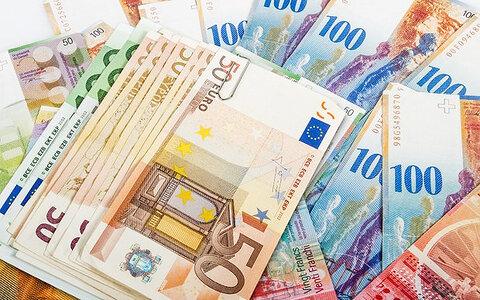 کسانی که ارز دریافتی را وارد فعالیت اقتصادی نکردهاند باید مالیات آن را بدهند