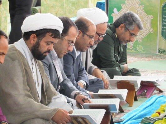 قرآن را بر اساس شرایط زمانی امروز بخوانیم