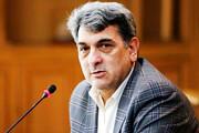 قول همکاری قوه قضائیه برای رفع مشکلات شهری | موضوع اتوبوس و مدیریت بانوان