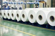 بررسی سرنوشت ۹۳ درصد کاغذ وارداتی با ارز دولتی در کمیسیون فرهنگی مجلس