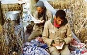 ۵ هزار شهید در وصیتنامه خود به روزه داری تاکید کردند