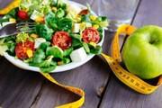 هشدار نسبت به خطر رژیمهای غذایی غیر استاندارد برای دختران جوان