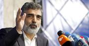 کمالوندی: اگر موضوع هستهای به شورای امنیت برود دیگر برجامی در کار نخواهد بود