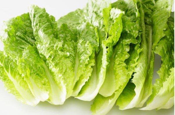 سبزيجات پهن برگ در برابر ديابت و چاقي
