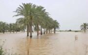 آبگیری کامل سه تالاب استان خوزستان