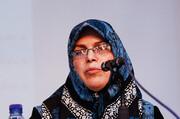 شورای عالی اصلاحطلبان برای ائتلاف در انتخابات به نتیجه نرسیده است