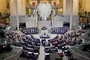 تاکید نمایندگان پارلمان آلمان بر حفظ برجام